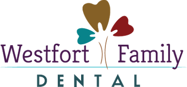 Westfort Family Dental Office